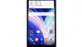 HTC One M8-300x250