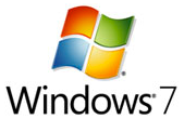 Windows-7,S-N-166919-1